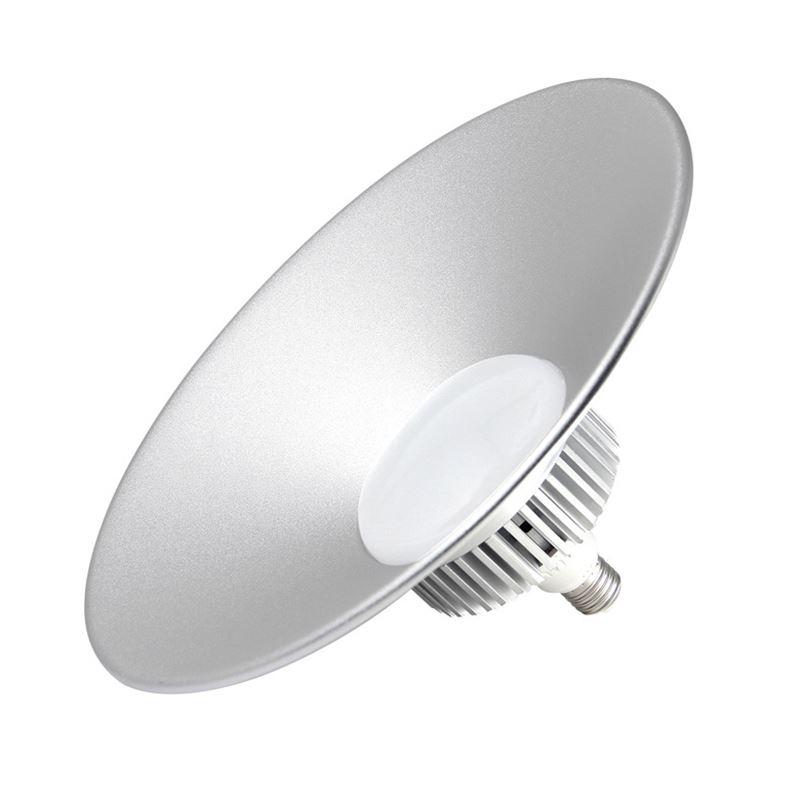 LED投光50w100w鉱工業燈シャンデリア工場現場倉庫工場防爆大出力照明ランプシェード