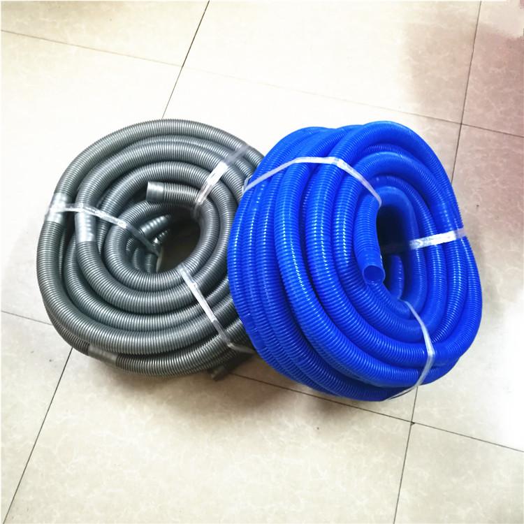Tubo de drenaje de tuberías de desagüe de la cuenca de lavado en el fregadero de la cocina de lavado de vegetales de la cuenca de drenaje de agua General 32