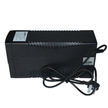 La tensión de alimentación 36UPS H6LC00 campana no cerebro 20 puntos de División de pantalla intermitente Rady d protección 0w solo eléctricos