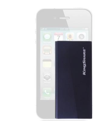 Die post, Kim Seung - mSATA usb3.0 mobile festplatte übertragen msata festplatte SSD - festplatten - box