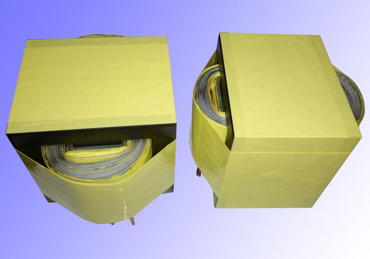 3600W قابل للتعديل محول الكهرباء