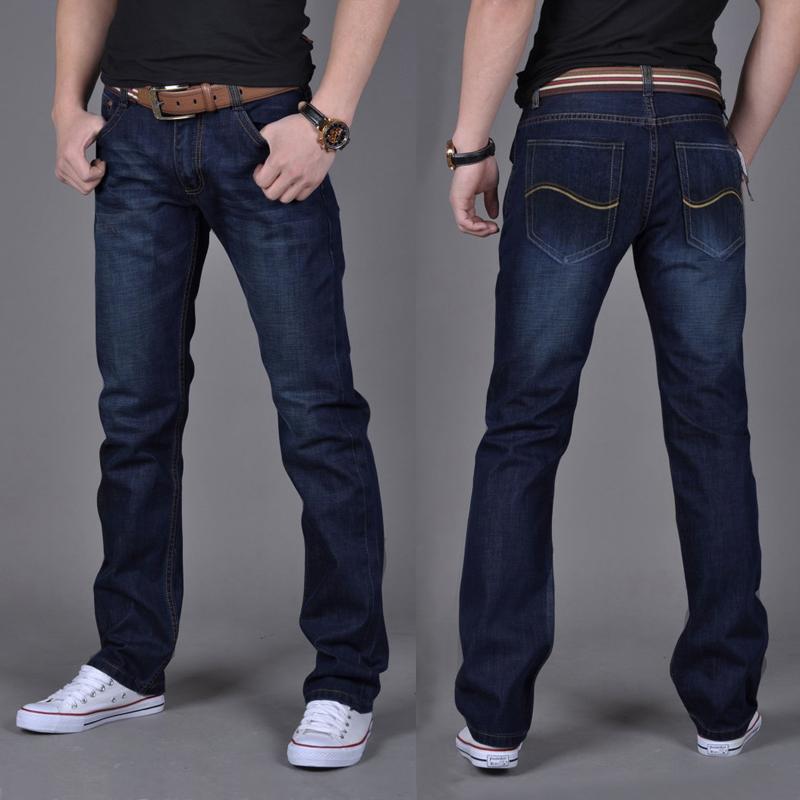 藍黑色501 送襪子 腰帶