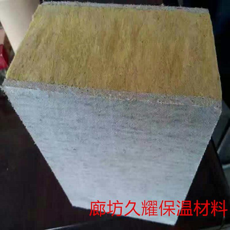 a termelési kőzetgyapot hőszigetelő panel épületek külső első osztályú tűzálló szigetelőanyagok üvegszerű lemezek összetett kőzetgyapot lemez magnézium