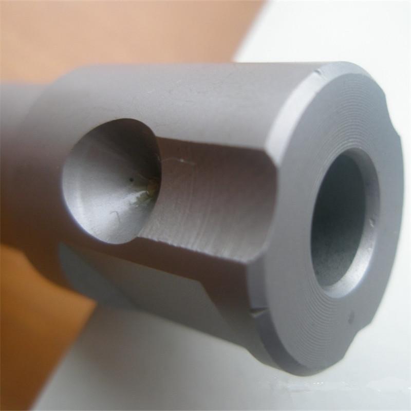 Die Eisen - und Stahlindustrie Pulver / Metall Rost / / korrosionsbeständigkeit / INDUSTRIE Rost / Maschinen und Geräte