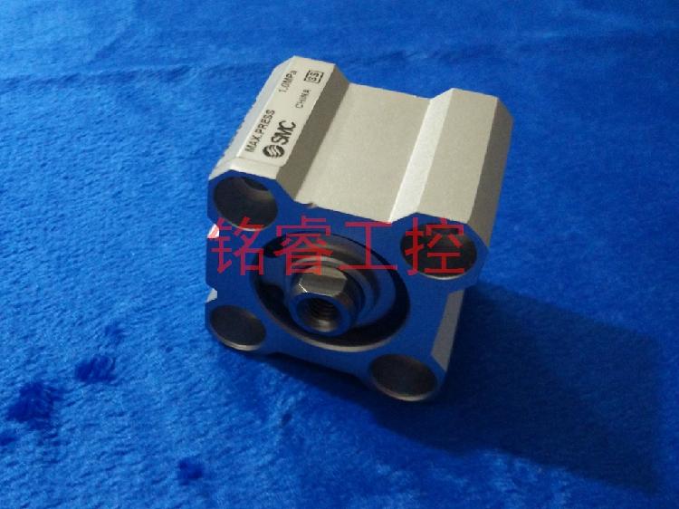 оригинални smc истински CDQ2B63-35DCDQ2B63-40DCDQ2B63-45D стандарт слаба форма на цилиндър