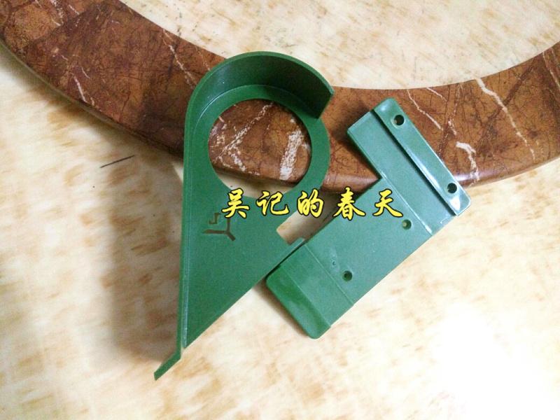 maszyny do szycia. obejmuje pas pas z tworzyw sztucznych i ogólny wygląd maski ochronnej pas pas factory