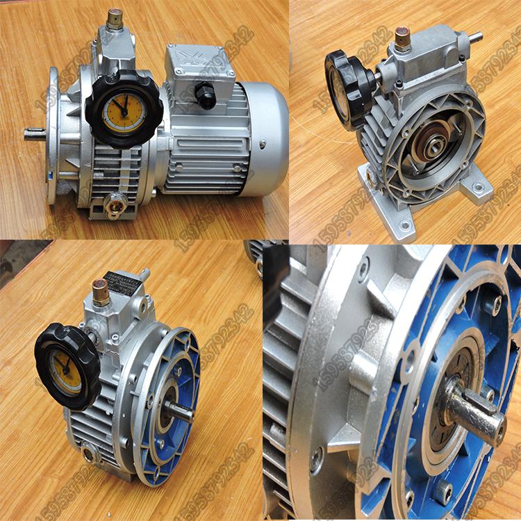 narzędzia silnikowe dostaw MB0204071522 poziomej zmiennej prędkości obrotowej silnika tarcia.