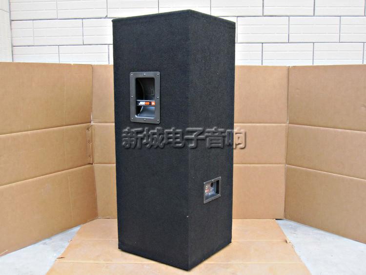 JBLJRX125 doppel - 15 - Zoll - lautsprecher für professionelle audio - ktv Bühne hochleistungs - HiFi - Anlage