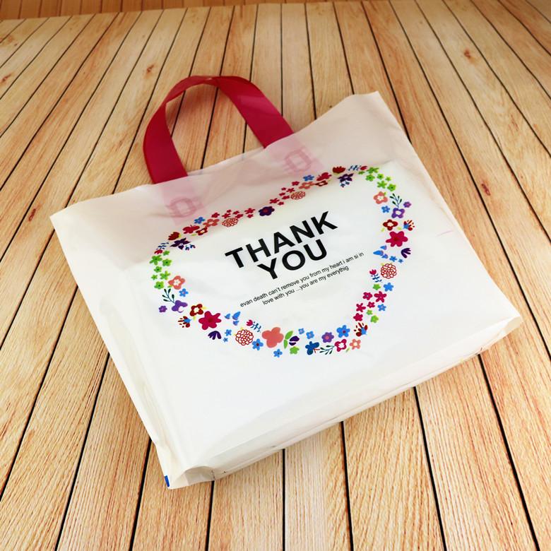posebno darilo za rojstni dan za dekleta v južni koreji) dekle. dekle ustvarjalnih fant prijatelj odraslih po naročilu