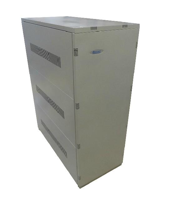 Jinwushi ST10KS10KVA uninterruptible power supply UPS host power 1 hour extension of original authentic