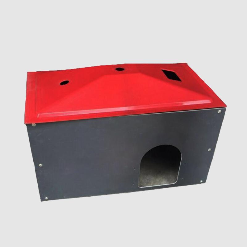 свиной пятачок инкубатор оборудования завода свиней, поросят инкубатор разделить сборки разведения свиней свиней инкубатор для оборудования
