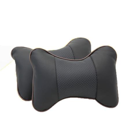 宝駿560自動車枕枕で首车饰クッション車護頚枕枕枕記憶車両用シート