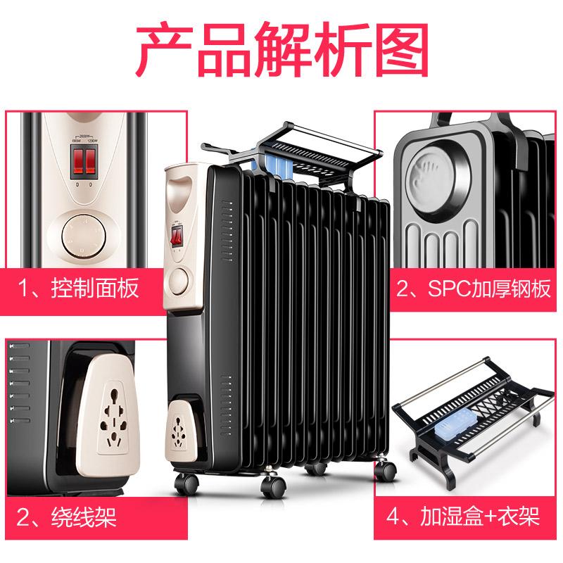 إضافة مروحة التدفئة سخان سخان الحمام مصغرة المنزلية الكهربائية سخان التدفئة والتبريد تكييف الهواء الصغيرة