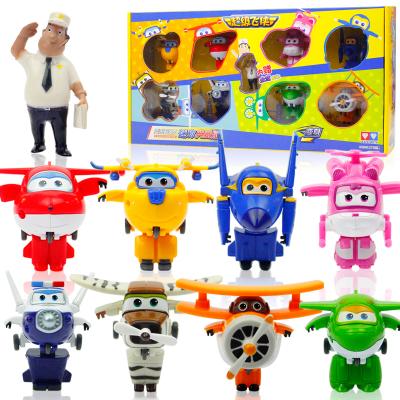 новый костюм Супер - пэн игрушки полный набор труба полный набор в пункте 8 супер - пэн мини - ле - ди -
