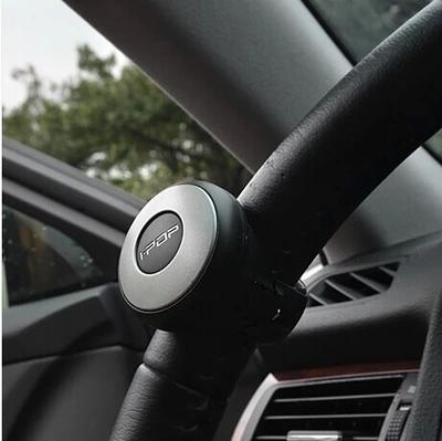 bistå vid ratten bollen styrning ratten mini - booster fordonets artiklar