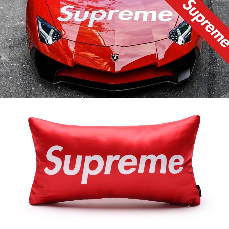 の9の枕の車の車は車載の座席枕の頭枕の骨を枕にする