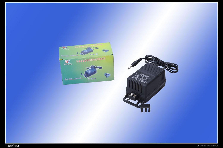 napájecí transformátor 12v.1aA/ zapojení globální monitorování smluv 5A10A vodotěsné 12V2a/ soustřeďte se