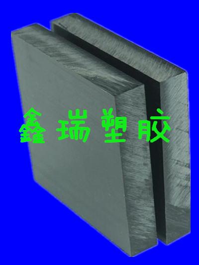 Usar palos acetal poliacetales resina de alta resistencia de entrada barras neela teron Nylatron.
