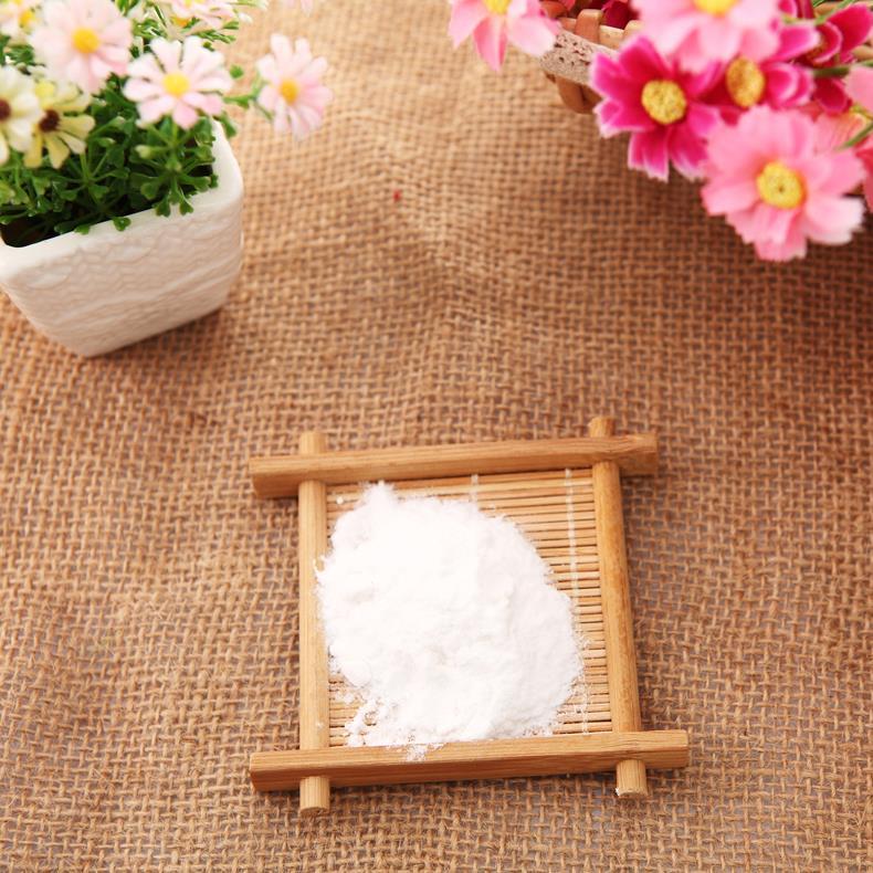 Natriumhydrogencarbonat - Alkali - verbrauch Pulver natriumcarbonat - backpulver, saubere backen Alkali