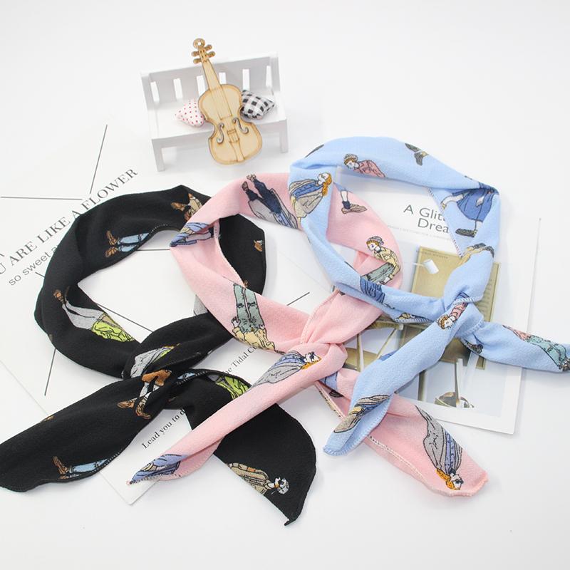 Pacote especial - orelhas de Coelho headband simples do arame tecido Headband Tiara e headband Arco coringa Cara