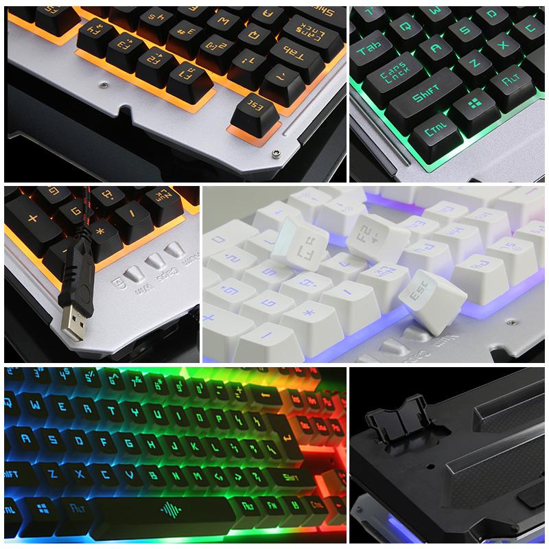 to kowboj, pół maszyna 3 - częściowy garnitur, klawiatury, myszy, klawiatury, myszy komputerów stacjonarnych gier bez klucza.