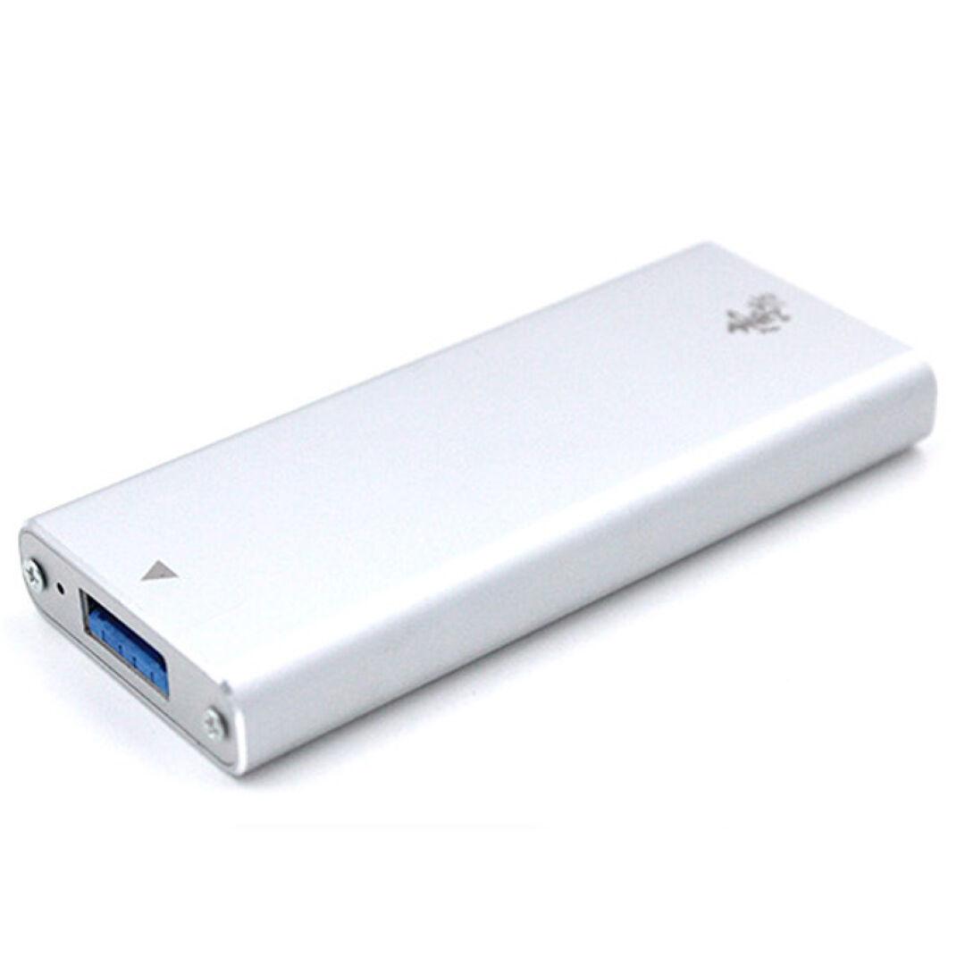 Kabel - Li (Suoli) solid - State - mobile festplatte USB3.02240NGFF M.2 übertragen (teleskop - Interface)
