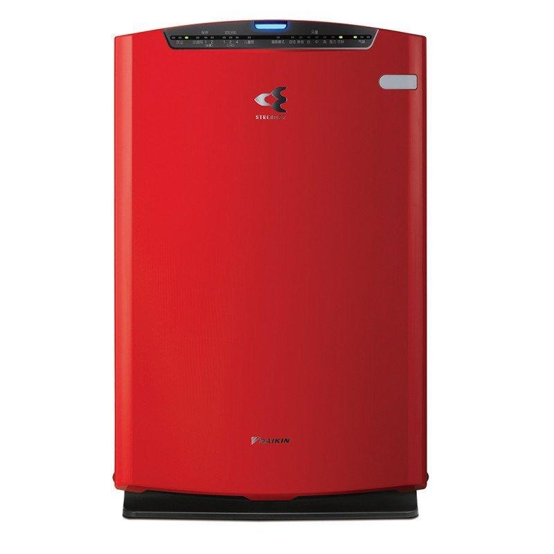 kivéve a nagy háztartási pm2,5 légtisztító haze - füstöt formaldehid szaga MC71NV2C az irodájába.
