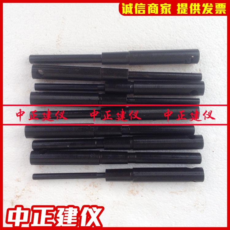Hard alloy reamer cutter rod valve seat hinge with adjustable reamer cutter pneumatic grinding machine