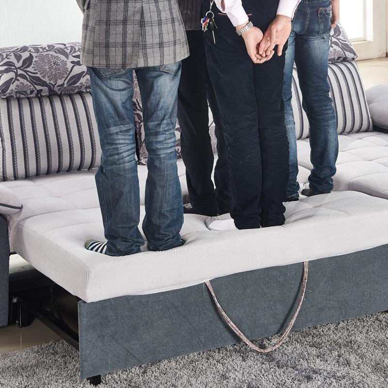 καναπέ, καναπέ διπλό αποθήκευση να μπορούν να πλένονται βουκολική pouilly ο καναπές άνοιγµα πολυλειτουργική πτυσσόμενο άνοιγµα
