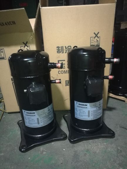 5 JT160BCBY1LJT160GABY1L air conditioning compressor bend pipe