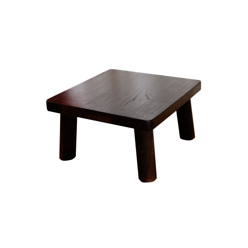 2017 do the old wood coffee table table wood windows tenon tatami bed and table table Ancient Chinese Literature Search