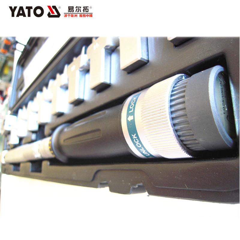 yato importeret bil reparation værktøj 1 / 2