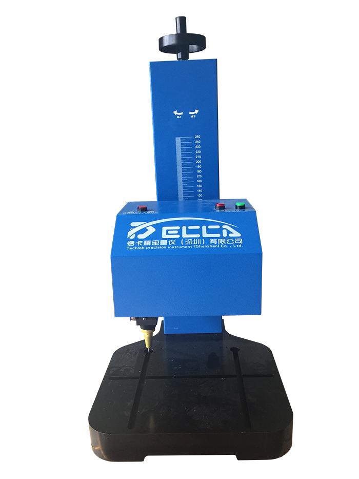 pneumatiska märkningsutrustning metall av rostfritt stål och plast märkningsutrustning namnskylt märkningsutrustning roterande märkningsutrustning g20 -