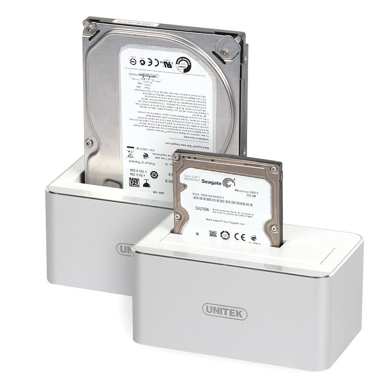 Die überlegenheit der festplatte usb3.0 desktop - PVP - Zoll, ExternE festplatten, Sitz der externen
