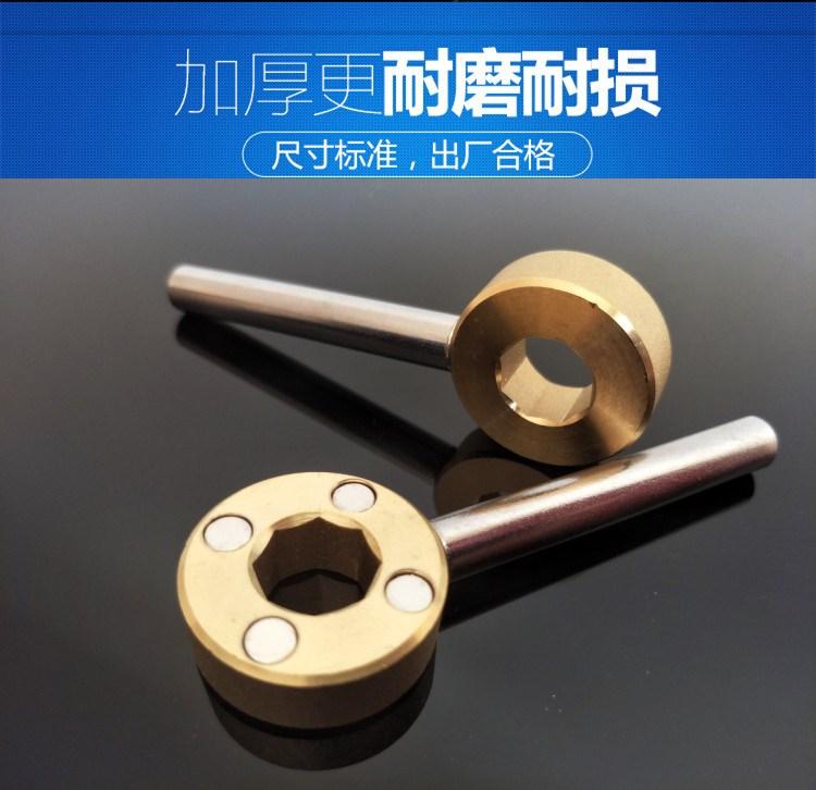 vodoměry magnetické 锁闭 ventil plnicí ventil ventil ventil klíče klíče jl písmena klíče od topení