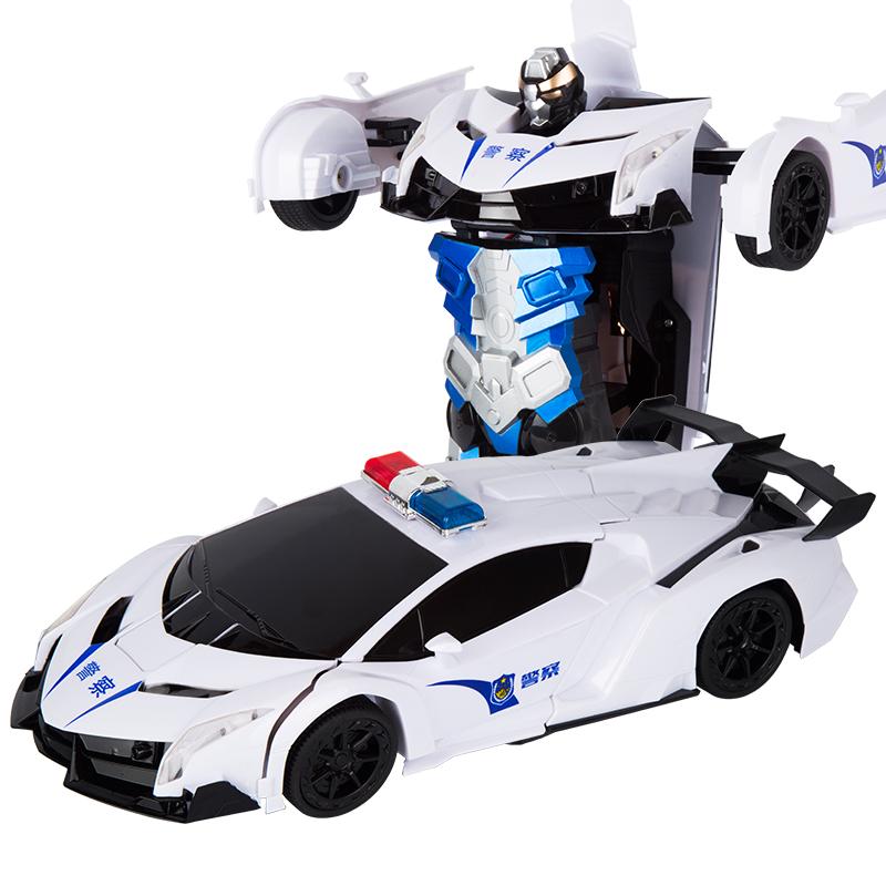 Kinder klettern - überdimensionalen - Auto - heckscheibe - batterien tuba Kinder ferngesteuerten spielzeugauto