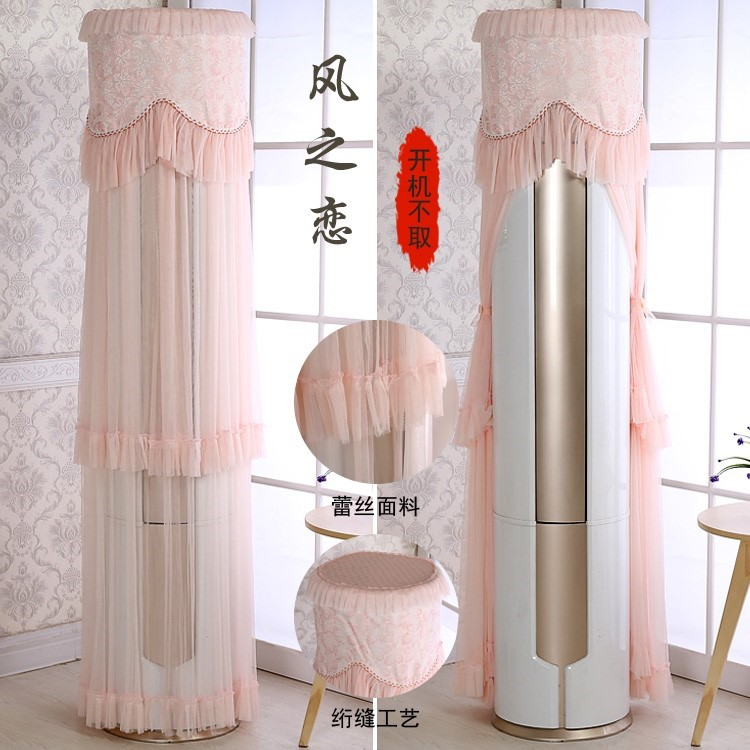 GREE, klimaanlage, Decken Kabinett eine vertikale zylinder ein Kabinett Staub Leer
