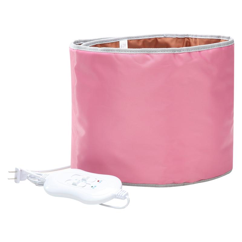電気灸加熱護ベルト遠赤外線発熱宫寒暖かい宮ベルト暖かいお腹ホットパック暖かいベルト