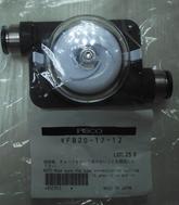 спотовых импортировали Писко вакуумный генератор VCL05-M54VFB20-12-12VCH05-M54 и т.д.