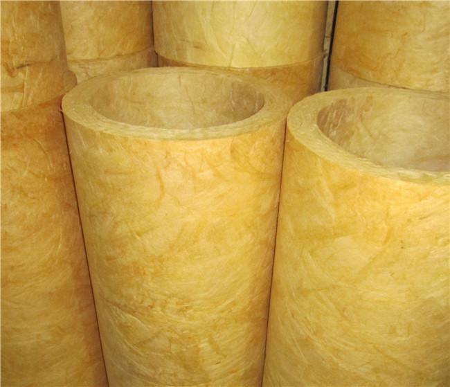 桜ロックウール断熱防音外壁の保温板の保温材
