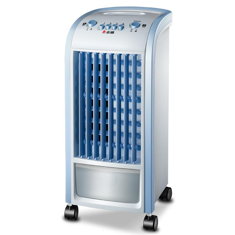 ζεστό και κρύο αέρα ψύξης κλιματισμού κινητά φαν οικιακές ψυκτικές φαν κρύο νερό κρύο ανεμιστήρα ψυχρός κλιματισμός φαν εμπορικών