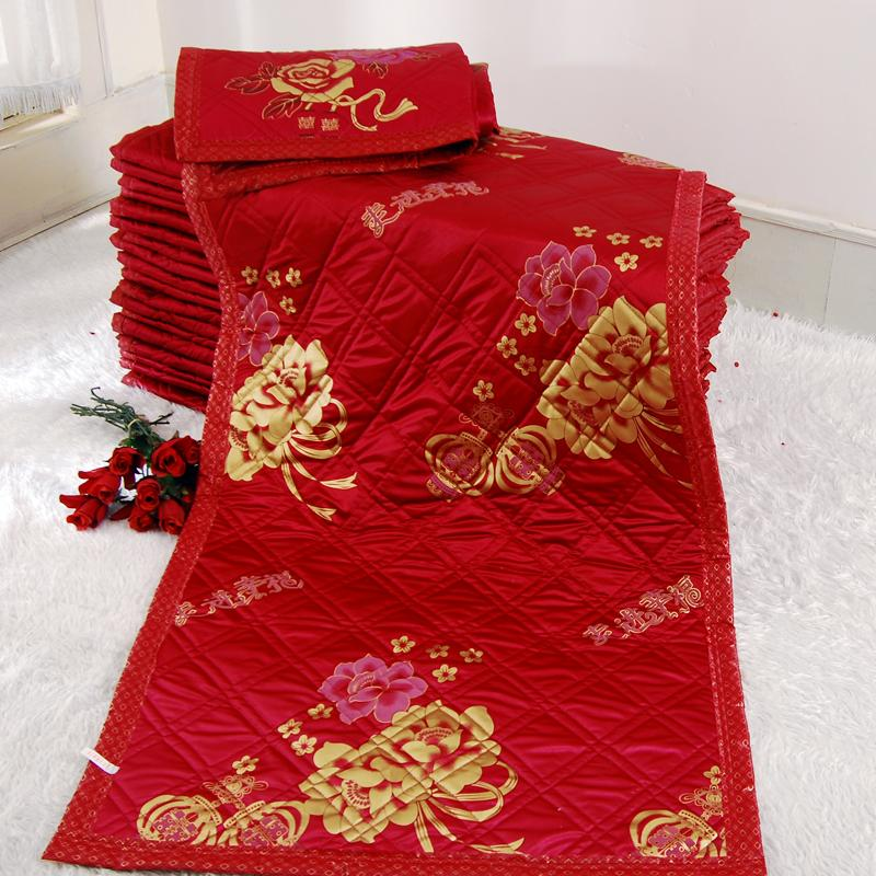 冬は綿の暖簾をして保温して防音の風防の防水風防をして