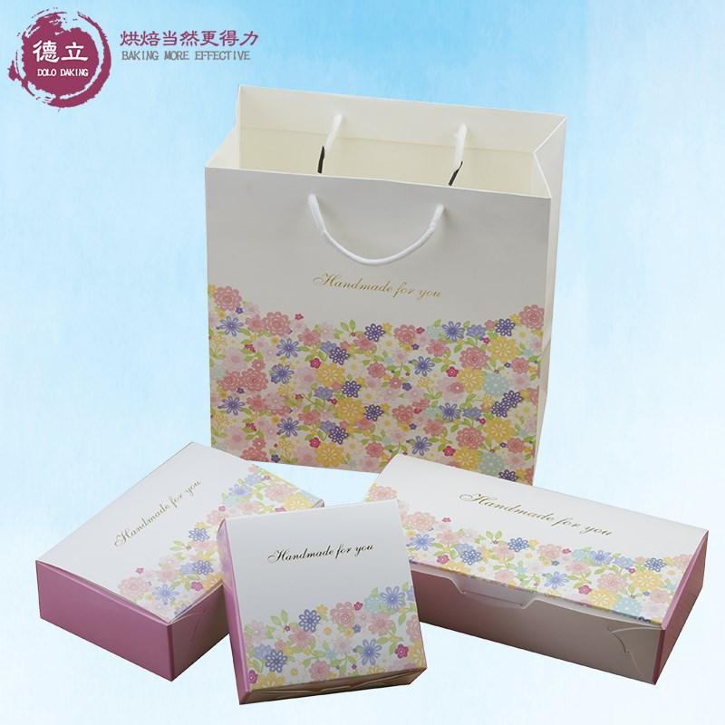 förpackningen - 8 klass 4 kapslar på 6 kapslar kapslar is hud vad lådan i förpackningar av omfattande - 7