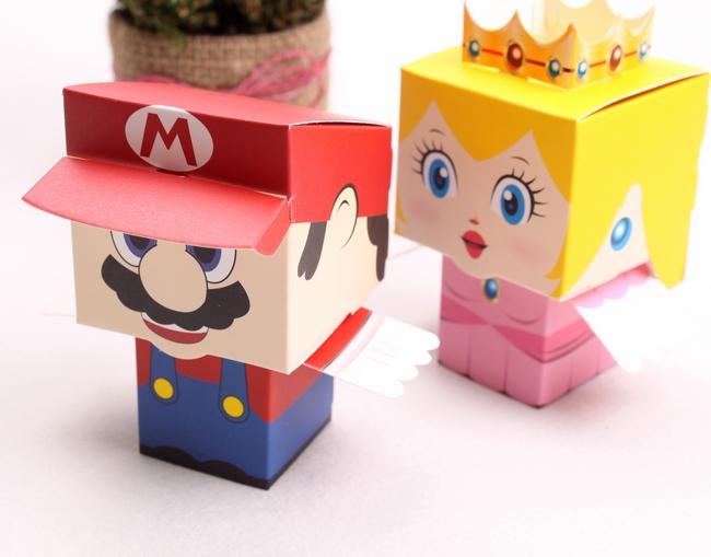 παντρεύεται το κουτί με τα γλυκά καρτούν γάμος κουτί ευτυχισμένα συσκευασία γλυκιά τσάντα γάμο προμήθειες messire ευρωπαϊκή δημιουργική κυρία κούκλα