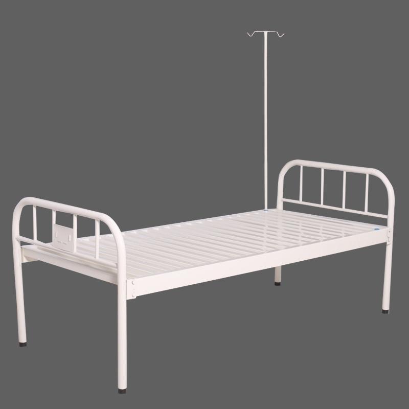 Kliinik Ambulatoorsed voodid Meditsiiniline haigla Haigla Infusioonivoodi Meditsiiniline voodikohas Hommikueine Medical Meditsiiniline tavaline tablett