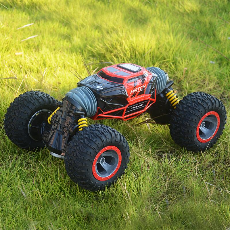XXL - elektrischen fernbedienung Nordic - Drift - Auto BEI spielzeug - Kipper jungs klettern - Trucks