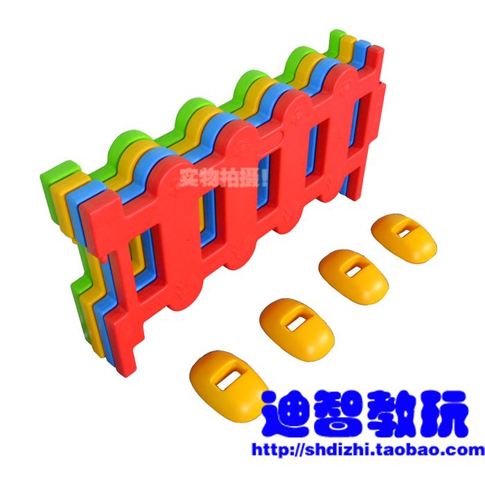Vallas de jardin de plastico amazing fabricantes de seto for Vallas infantiles plastico