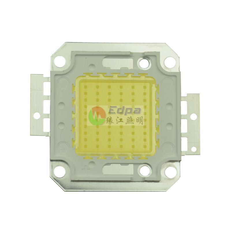 20W30W high power LED lamp integrated light source lamp lamp light lamp explosion-proof lamp 30-36V.