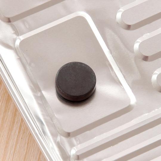 köket är mat mot olja olja aluminiumfolie mellanväggen mellan elektrisk isolering plask utmana fettäkta papper