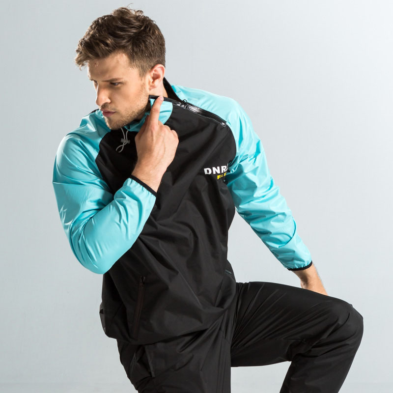 Men's sportswear, sweat suits, sportswear, jogging suits, men's sweats, sweats, sauna, sweat suits, body control